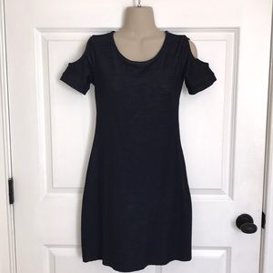2 for $12 OR 3 for $15 See Listing!